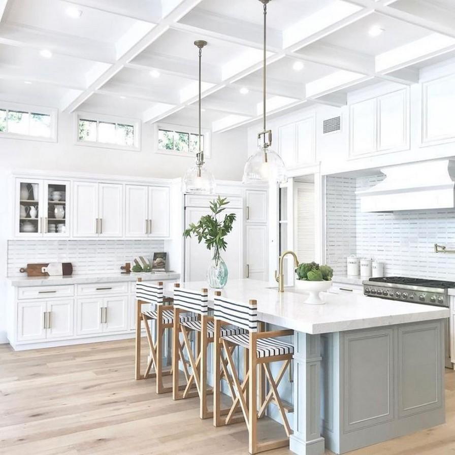 10 Decision The Best Bathroom Paint Colors Home Decor 16