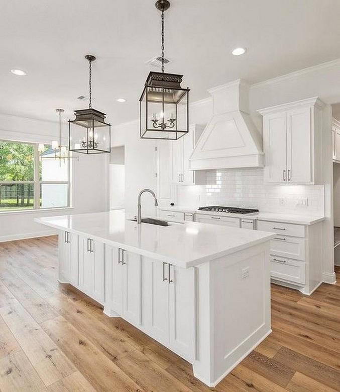10 Decision The Best Bathroom Paint Colors Home Decor 9