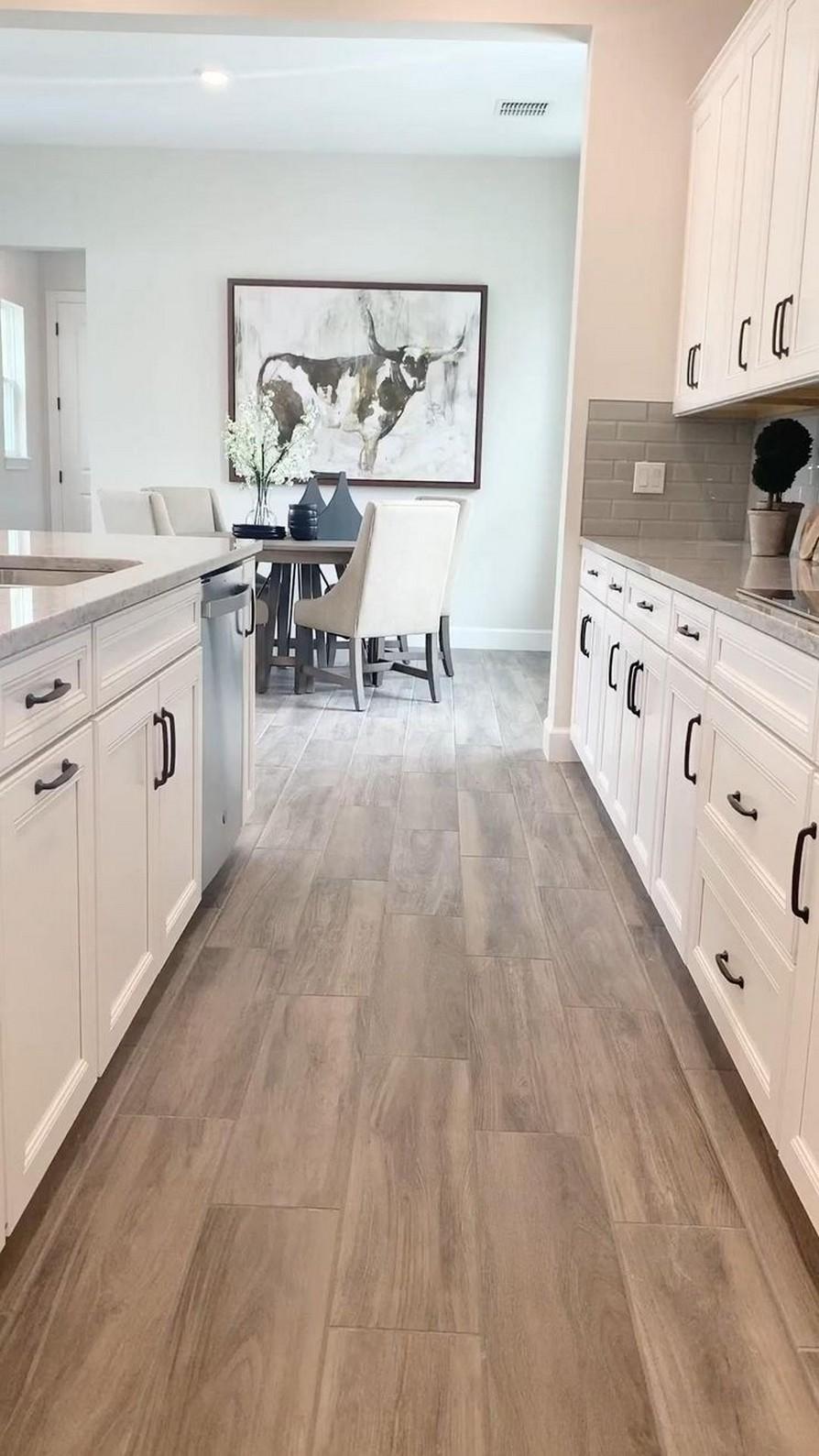 10 Farmhouse Kitchen Sinks Home Decor 4