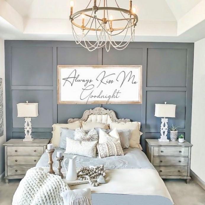 10 Furniture Designs For Bedroom Home Decor 10