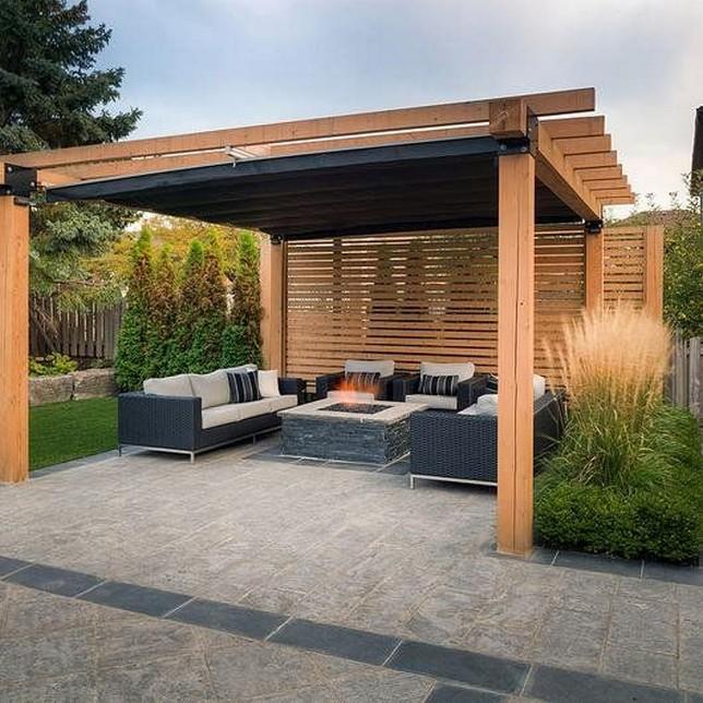 10 Home Gardening Ideas Home Decor 14