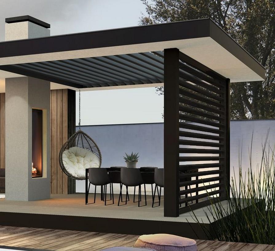 10 Home Gardening Ideas Home Decor 17