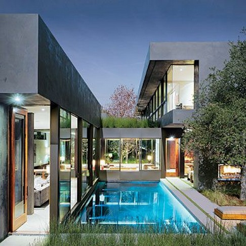 10 Home Swimming Pools Tips Home Decor 19