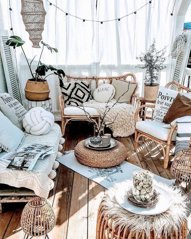 10 Inspiring Home Designs Home Decor 11