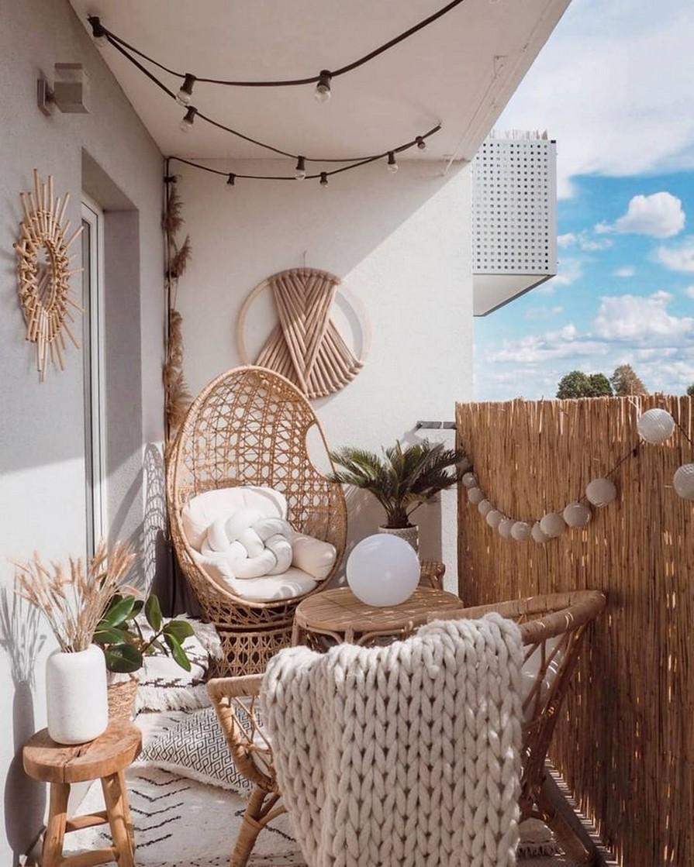 10 Inspiring Home Designs Home Decor 15