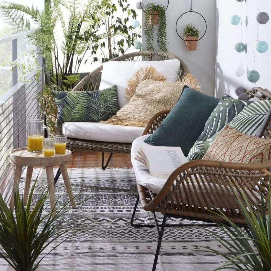 10 Inspiring Home Designs Home Decor 5