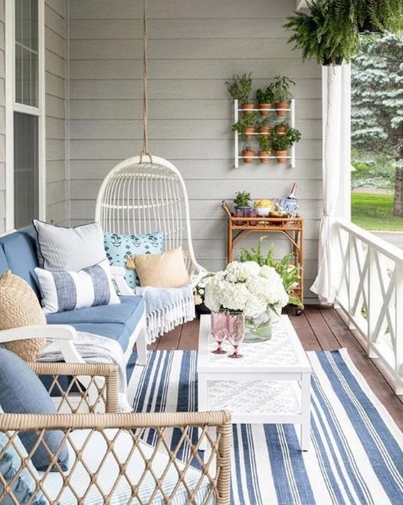 10 Inspiring Home Designs Home Decor 6