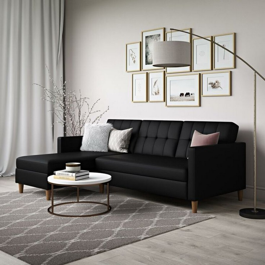 10 Living Room Design Improve With Some Tips – Home Decor 1