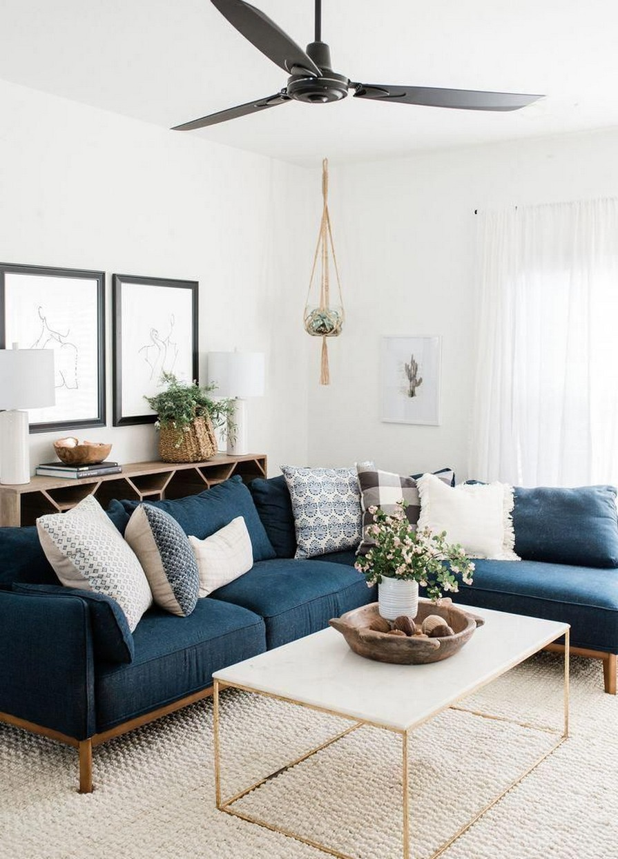 10 Living Room Design Improve With Some Tips – Home Decor 14