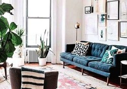 10 Living Room Design Improve With Some Tips – Home Decor 15