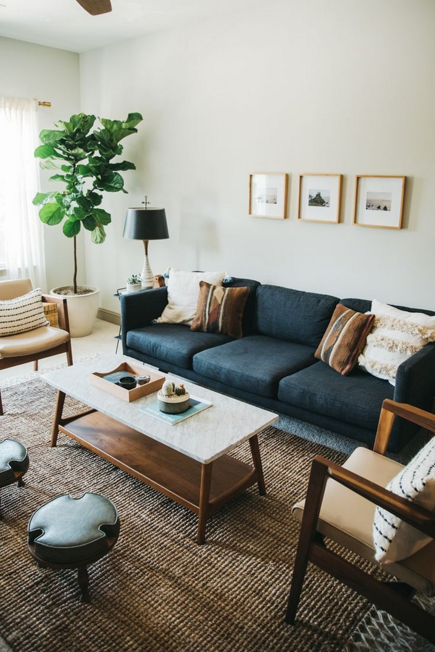 10 Living Room Design Improve With Some Tips – Home Decor 16
