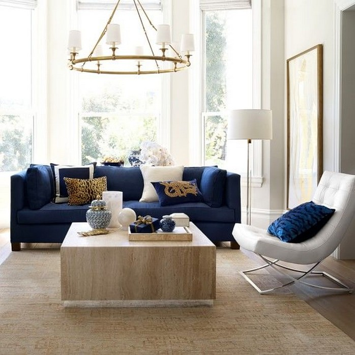 10 Living Room Design Improve With Some Tips – Home Decor 2