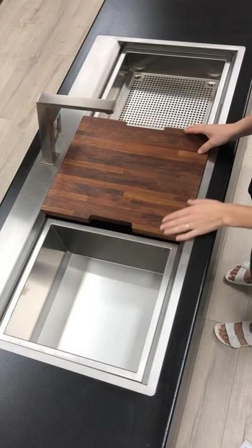 10 Modular Storage Units On Tips Home Decor 1