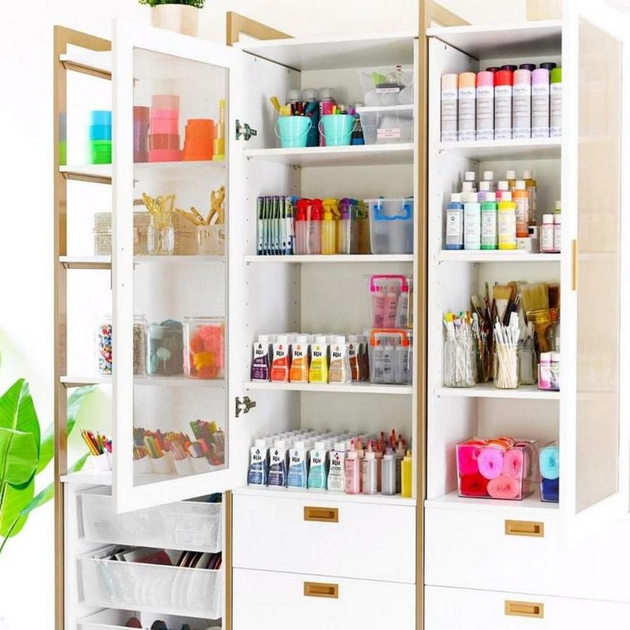 10 Modular Storage Units On Tips Home Decor 13