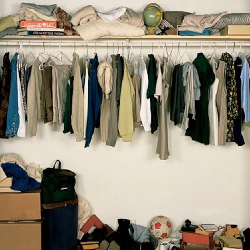 10 Modular Storage Units On Tips Home Decor 5