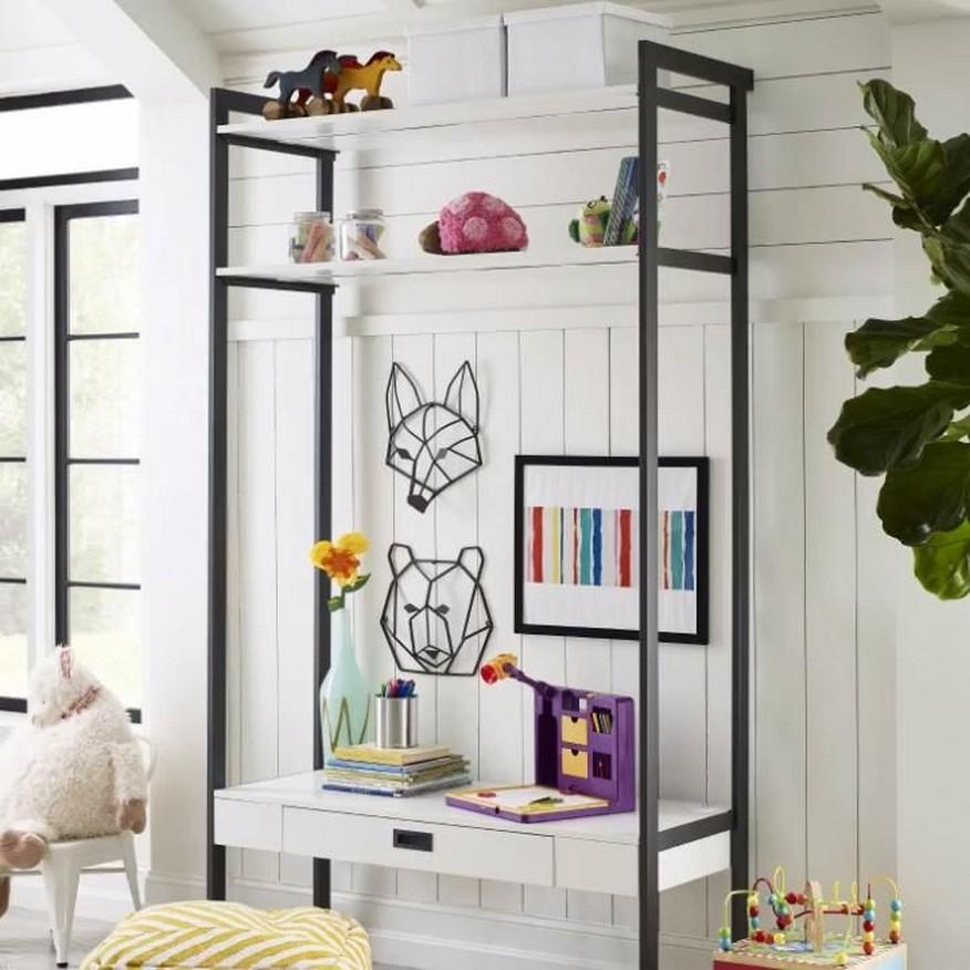 10 Modular Storage Units On Tips Home Decor 8