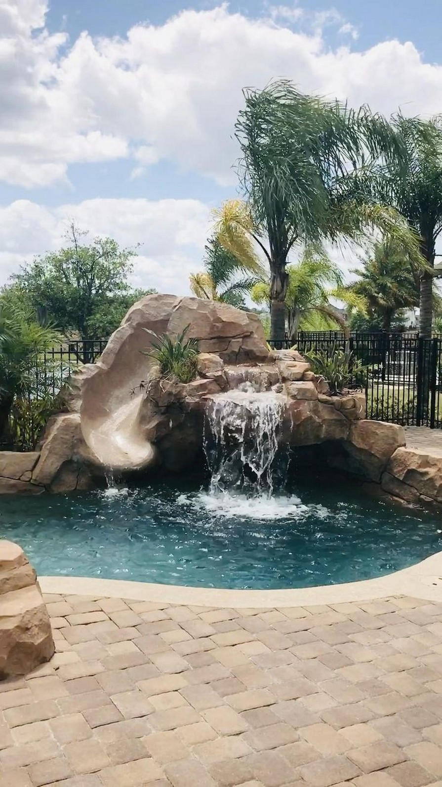 10 Most Popular Pool House – Home Decor 14