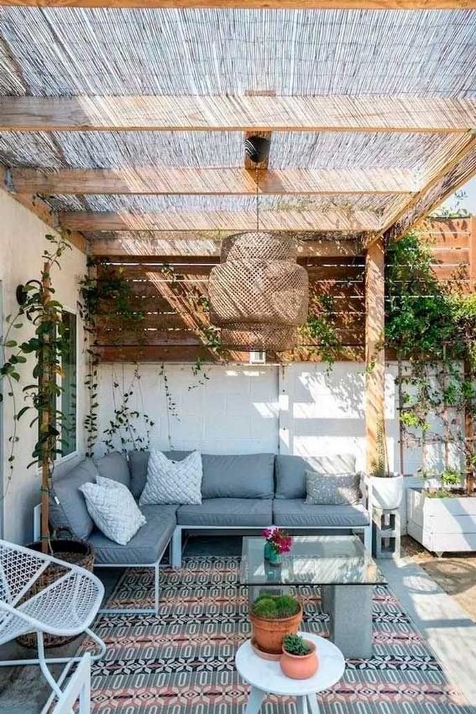 10 Outdoor Patio Design Ideas For Your Backyard Home Decor 6