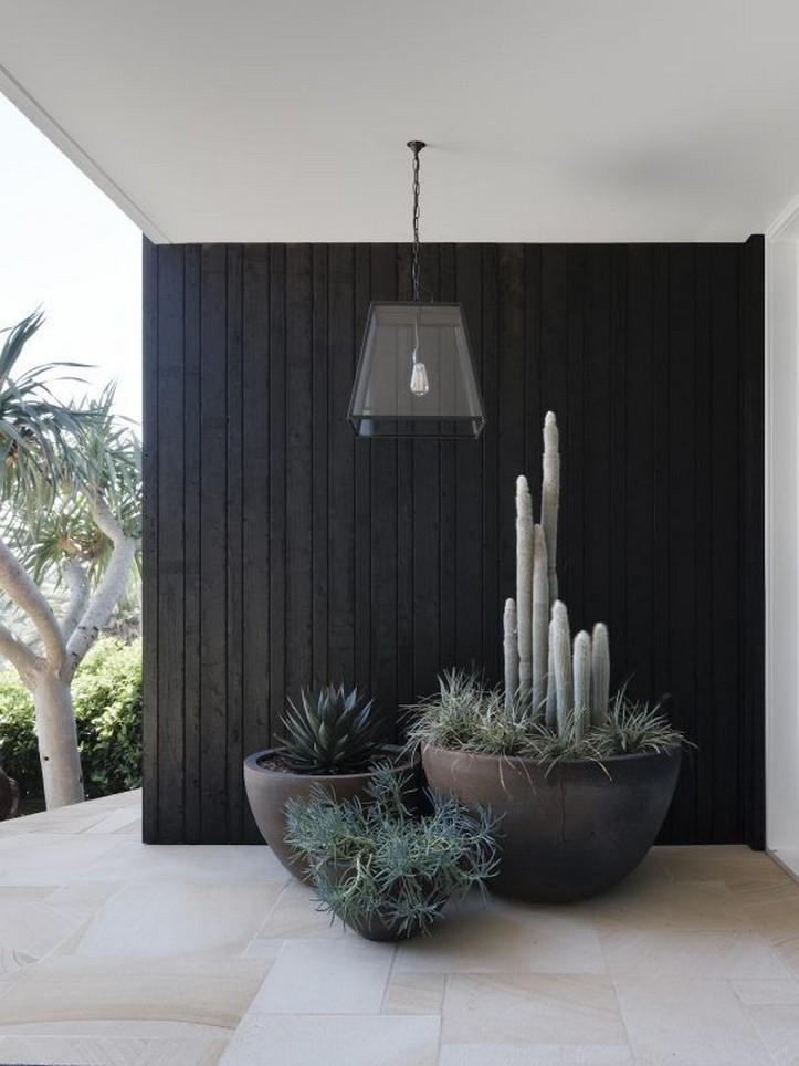 10 Rooftop Garden How To Build Home Decor 19