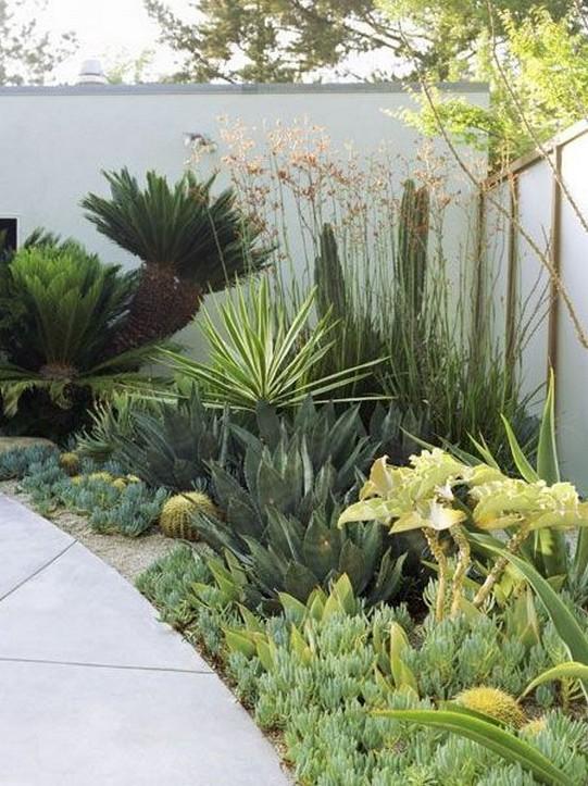 10 Rooftop Garden How To Build Home Decor 2