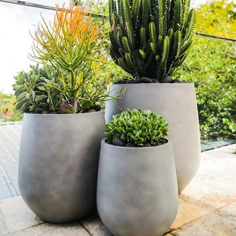 10 Rooftop Garden How To Build Home Decor 20