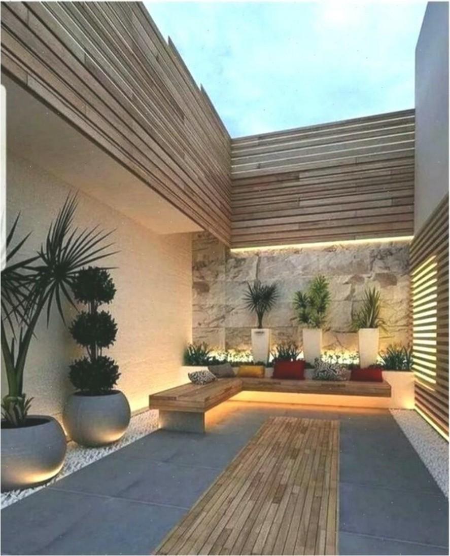 10 Rooftop Garden How To Build Home Decor 9