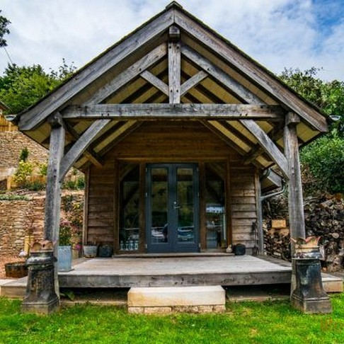 10 Safety Tips For Outdoor Fireplaces Home Decor 10