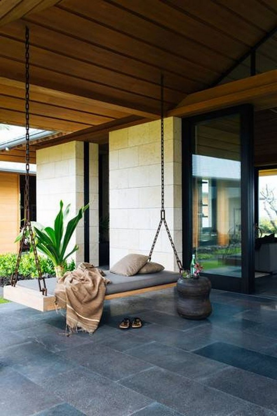 10 Wooden Swing Set – Home Decor 8