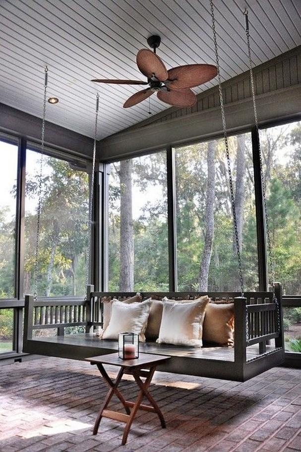 10 Wooden Swing Set – Home Decor 9