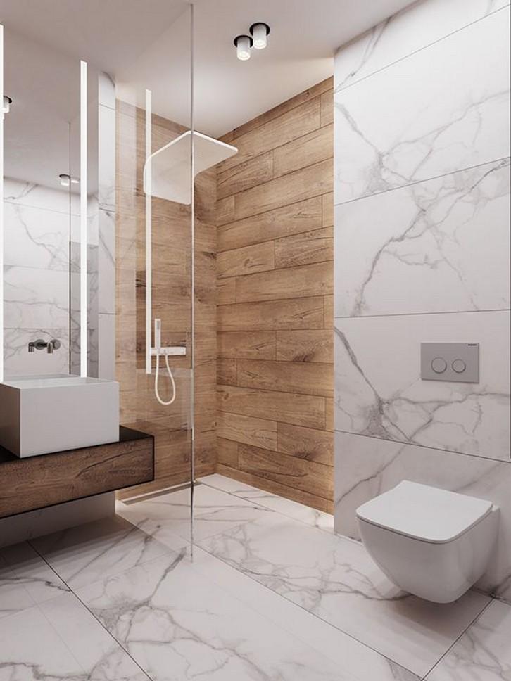 11 All About Bathroom Interior Design Home Decor 1