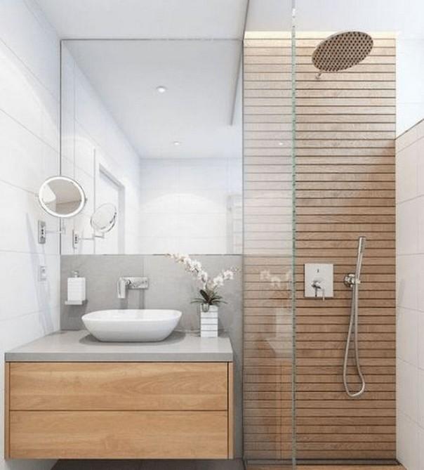 11 All About Bathroom Interior Design Home Decor 28