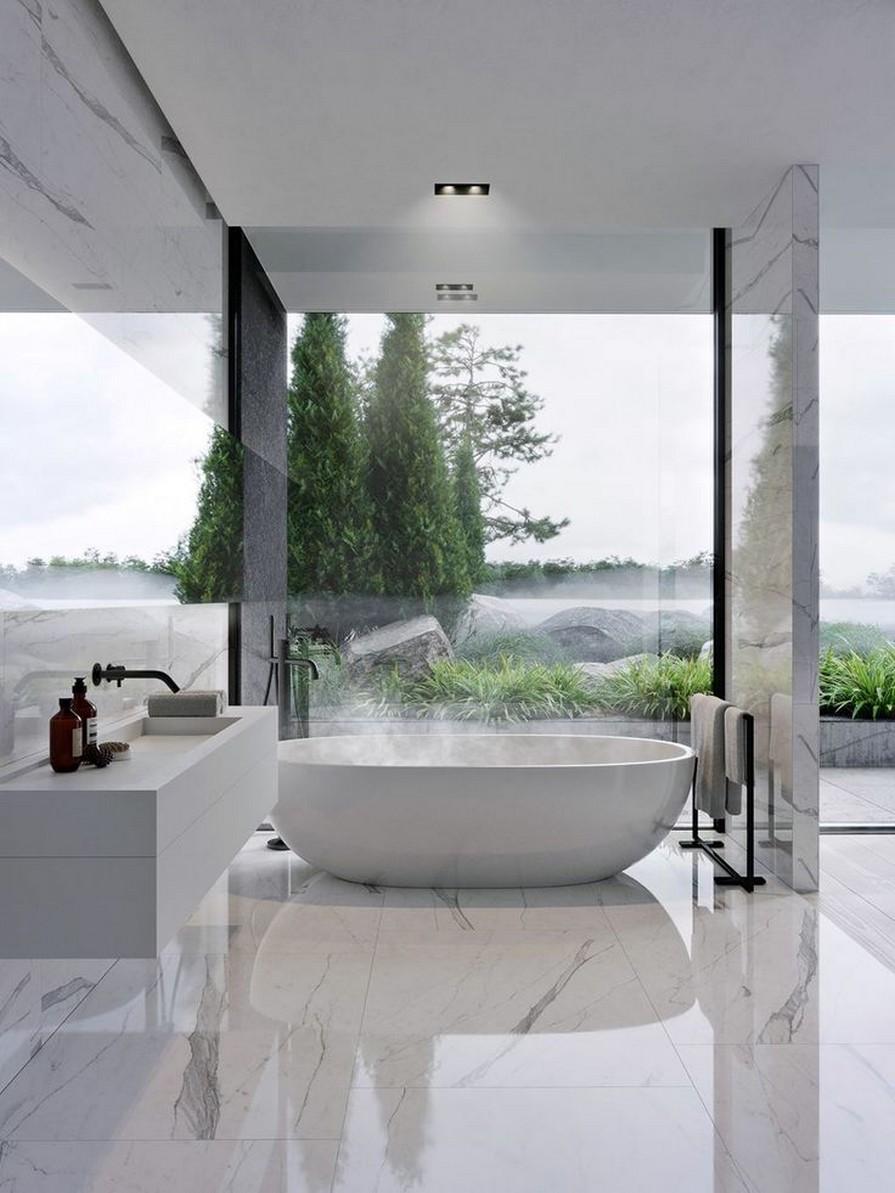 11 Bathroom Design Ideas To Save You Money Home Decor 14