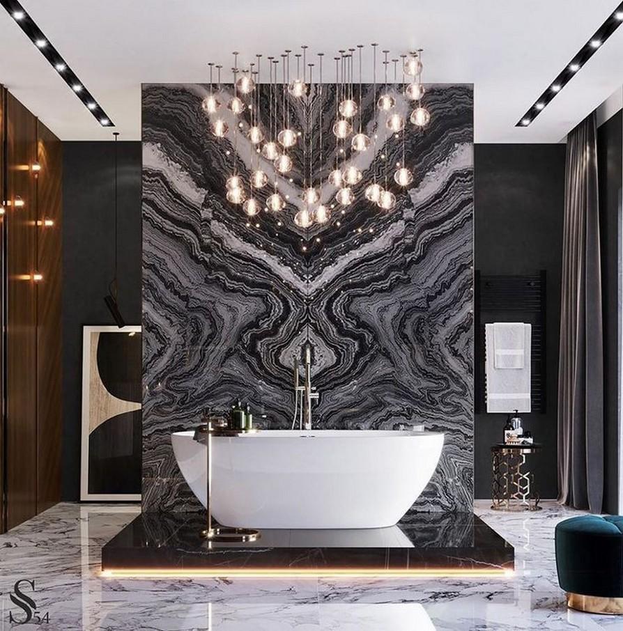 11 Bathroom Design Ideas To Save You Money Home Decor 17