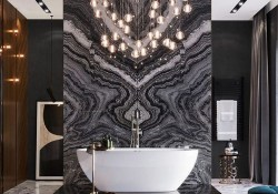 11 Bathroom Design Ideas To Save You Money Home Decor 17