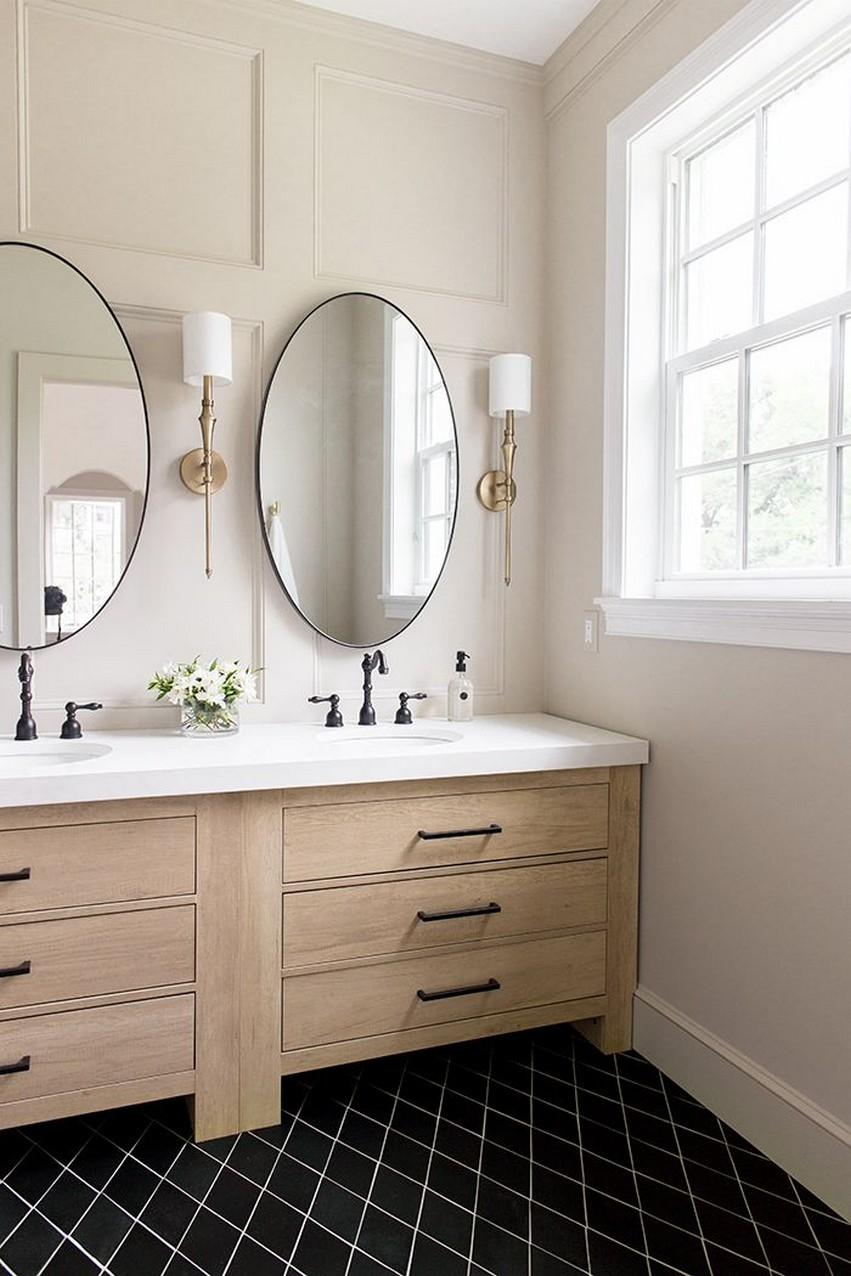 11 Bathroom Design Ideas To Save You Money Home Decor 20