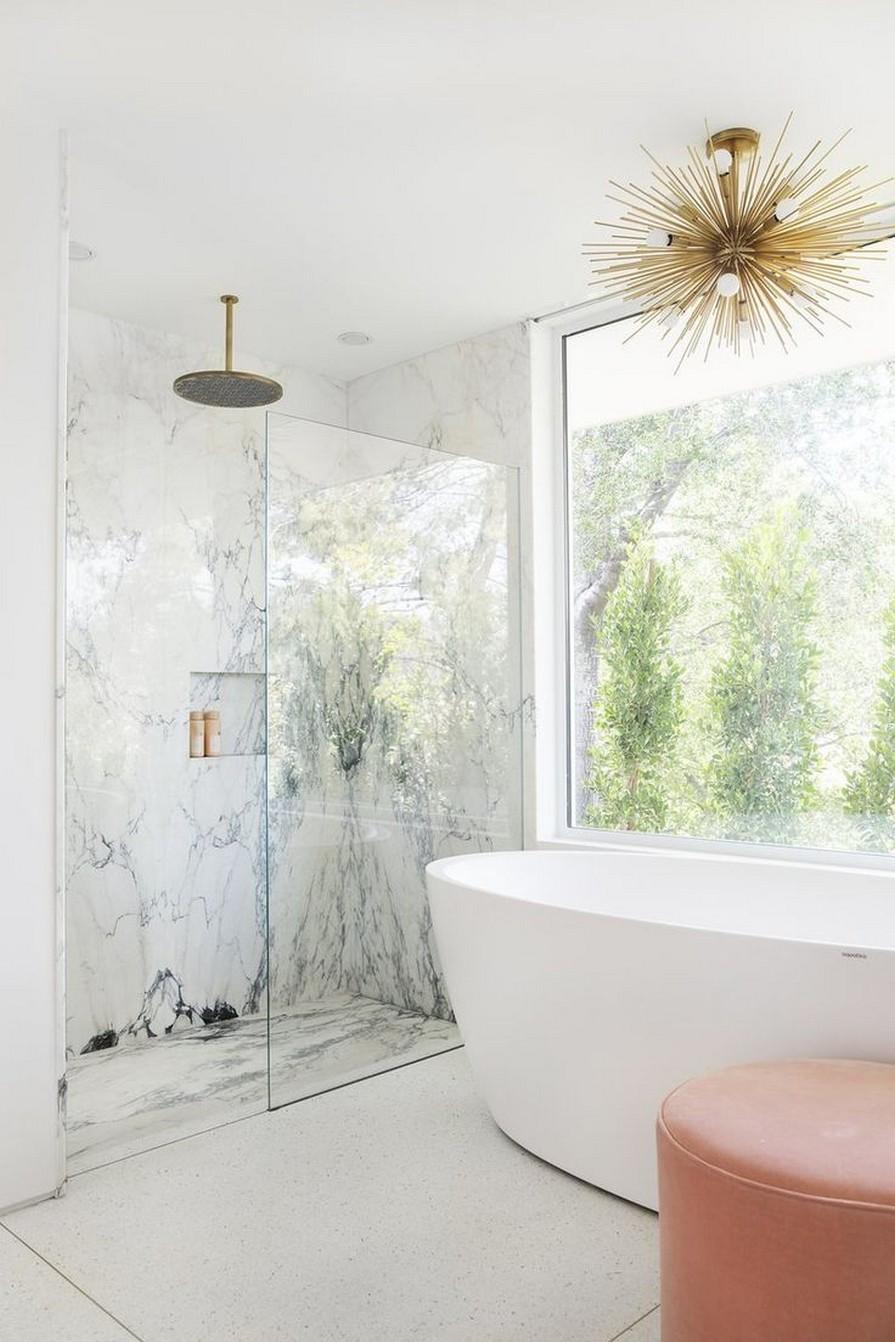 11 Bathroom Design Ideas To Save You Money Home Decor 5