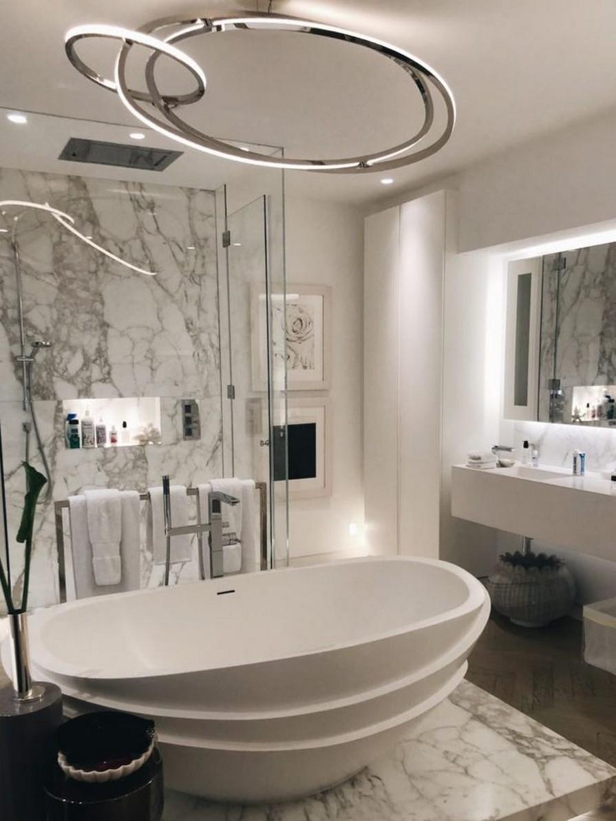 11 Bathroom Design Ideas To Save You Money Home Decor 7