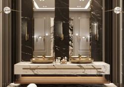 11 Bathroom Interior Design The Perfect – Home Decor 15