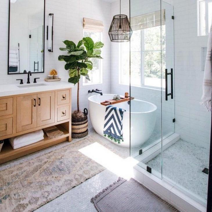 11 Bathroom Remodel Tips Home Decor 10