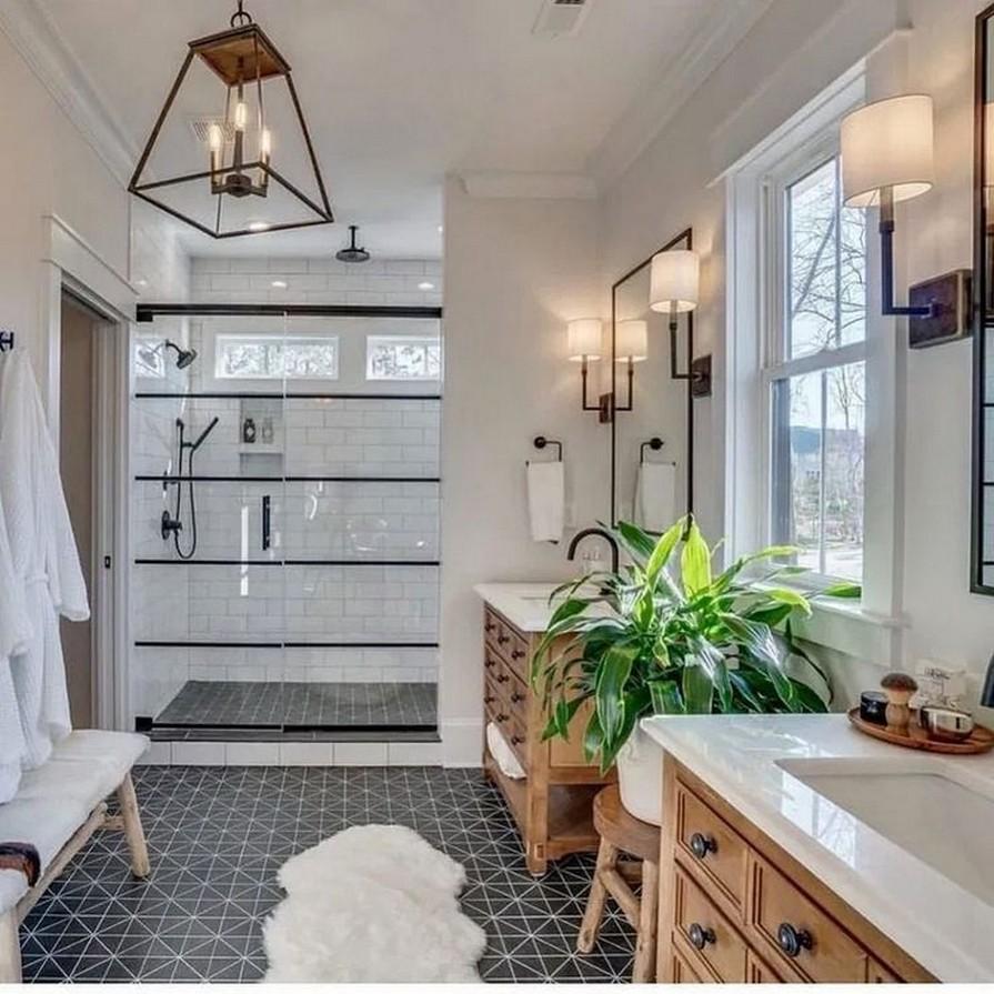 11 Bathroom Remodel Tips Home Decor 5