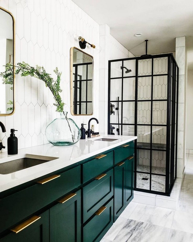 11 Bathroom Remodel Tips Home Decor 7