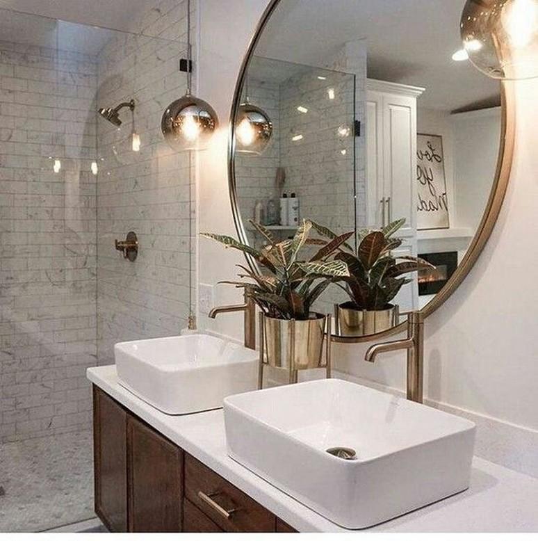 11 Bathroom Remodel Tips Home Decor 8