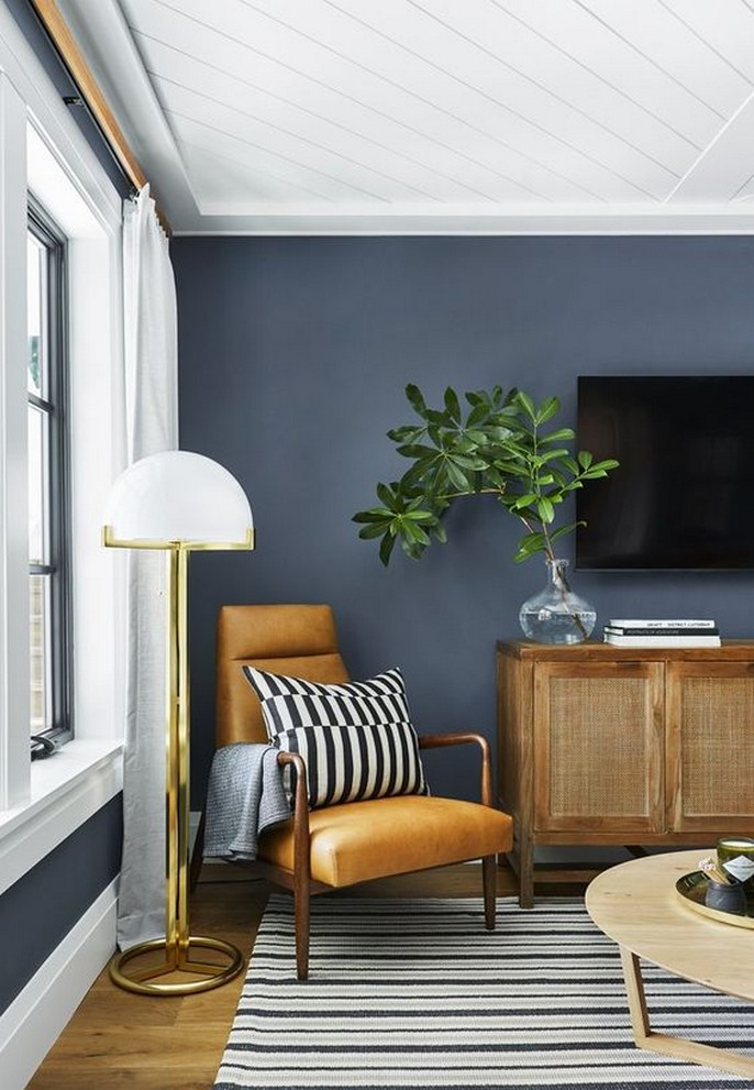 11 Different Types Of Family Room Paint Colors – Home Decor 45