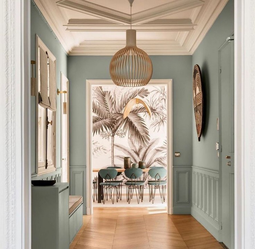 11 Different Types Of Family Room Paint Colors – Home Decor 51