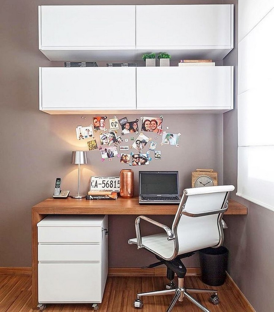 11 Home Office Furniture Tips For The Perfect Purchasing Home Decor 9