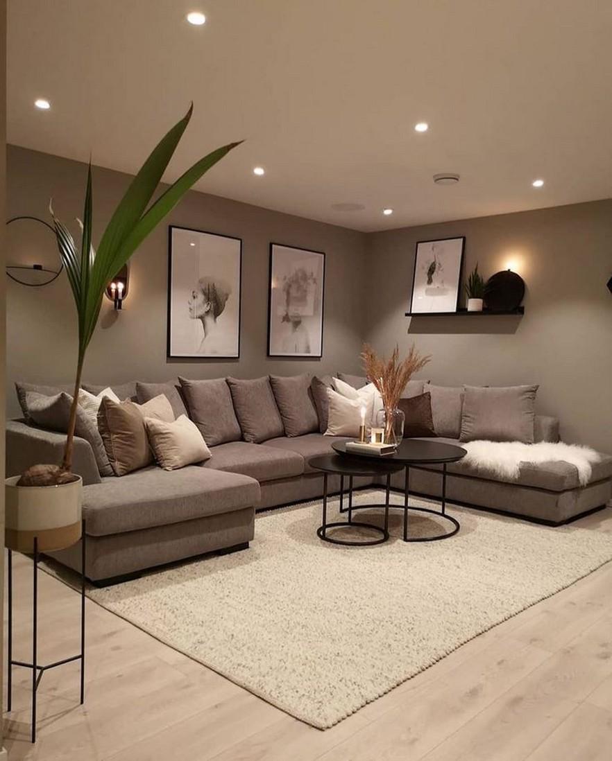 11 Living Room Decorating Ideas Home Decor 11