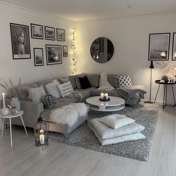 11 Living Room Decorating Ideas Home Decor 14
