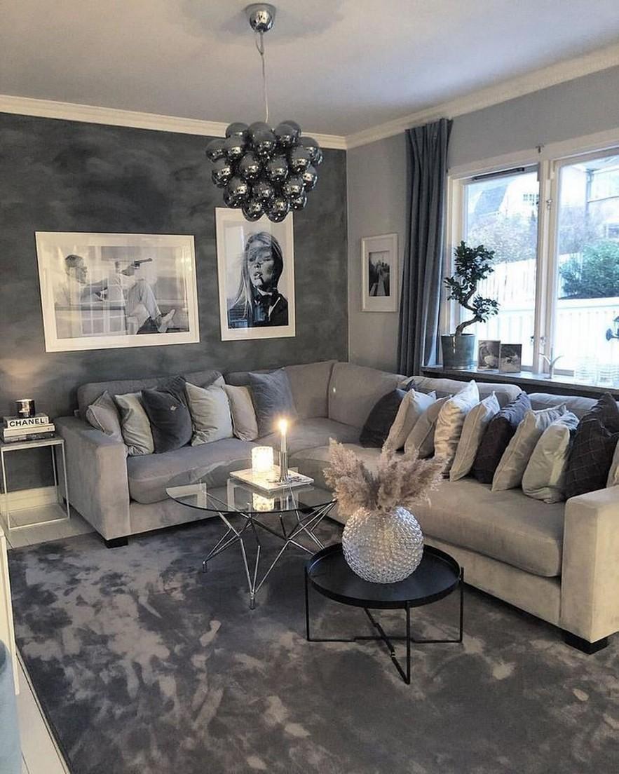 11 Living Room Decorating Ideas Home Decor 21
