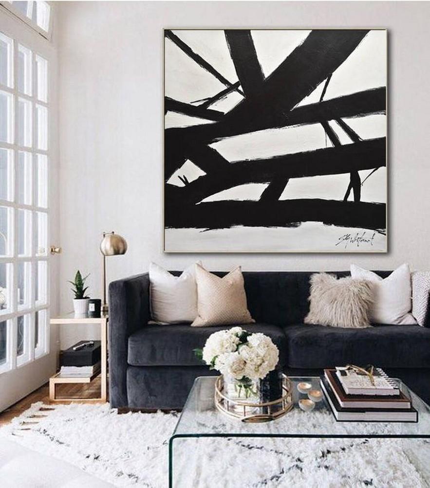 11 Living Room Decorating Ideas Home Decor 23
