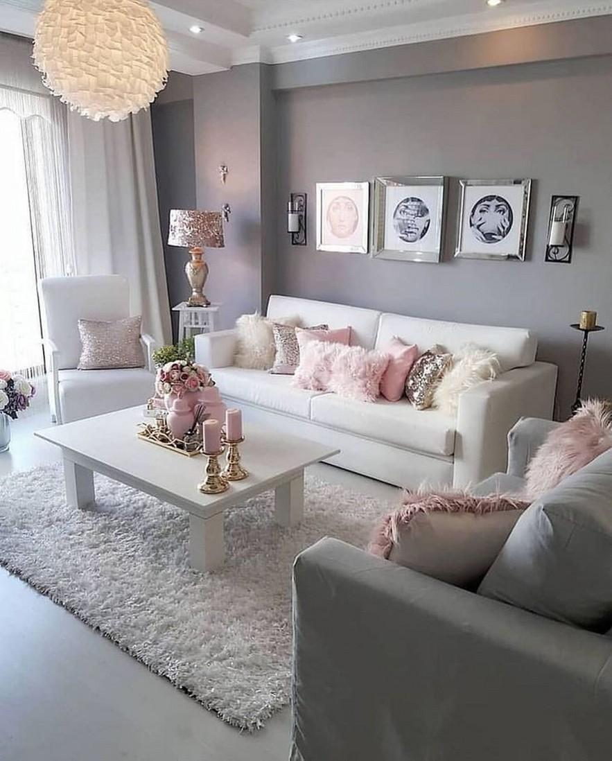 11 Living Room Decorating Ideas Home Decor 4